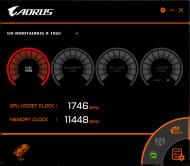 AORUS-GRAPHICS-ENGINE-GTX-1080-Ti-1