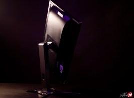 Acer Predator XB252Q (25)