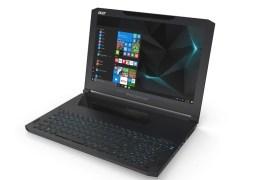 محمول Acer Predator Triton 700 يتمتع بتقنية Max-Q بسعر 3000 دولار!