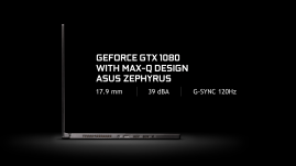 nvidia-geforce-gtx-max-q-laptops-asus-with-max-q-design-1920