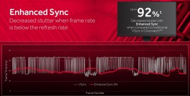 مجموعة ضخمة من المميزات تصل مع تعريف AMD Radeon 17.7.2 WHQL