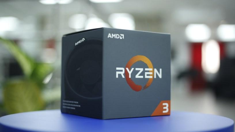 AMD RYZEN 3 R3 1300X R3 1200 (1)