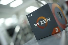 AMD RYZEN 3 R3 1300X R3 1200 (2)