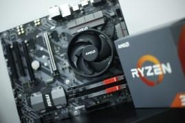 AMD RYZEN 3 R3 1300X R3 1200 (20)