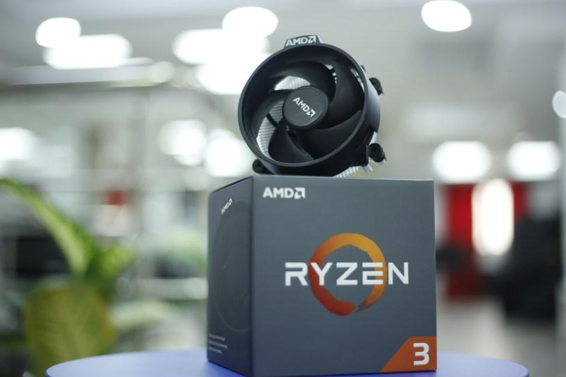 AMD RYZEN 3 R3 1300X R3 1200 (6)