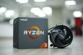 AMD RYZEN 3 R3 1300X R3 1200 (8)