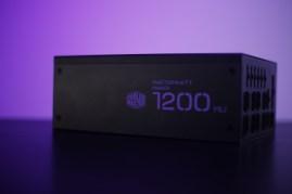 Cooler Master MasterWatt Maker 1200 MIJ (4)