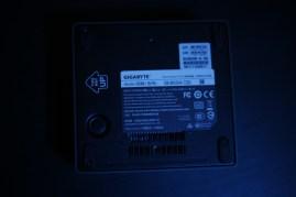 GIGABYTE BRIX BKi5HA-7200 (10)