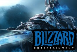 من شهر أكتوبر Blizzard ستوقف الدعم لنظام ويندوز XP و Vista لعدد من ألعابها