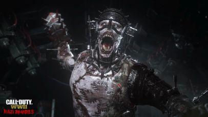 call_of_duty_ww2_nazi_zombies-4
