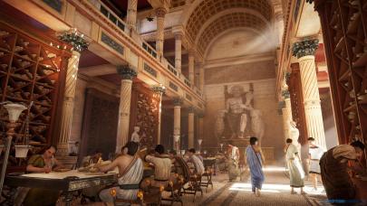 Assassins-Creed-Origins-screenshots-gallery-08-28-2017-9