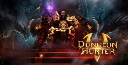dungeon-Hunter-5-teaser-001