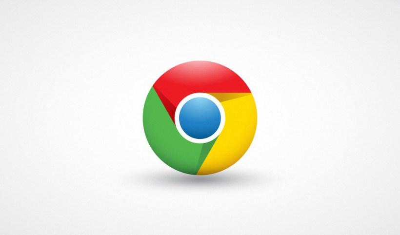 متصفح Google Chrome الفيديوهات التلقائية