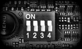 الإعلان عن لوحة ASRock X299 OC Formula المخصصة لكاسري السرعة