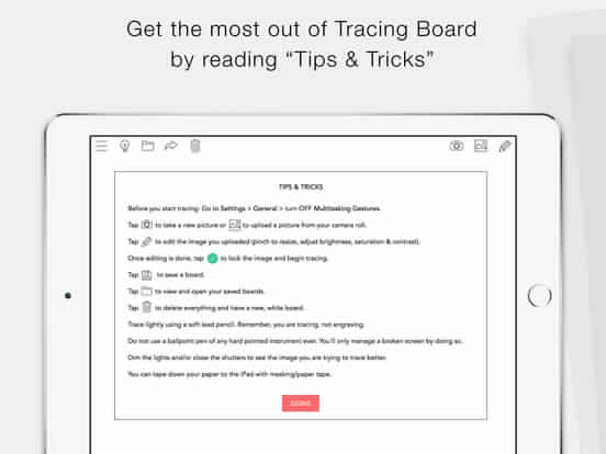 Tracing-Board-4
