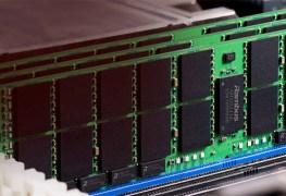 شركة Rambus: نحن أول من يختبر ذاكرة DDR5 وإنتاجها سيكون في 2019!