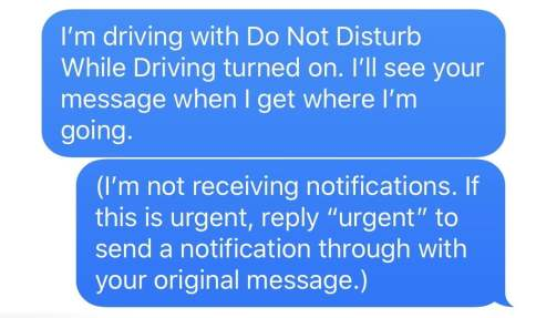 do-not-disturb-while-driving-2-1042x620