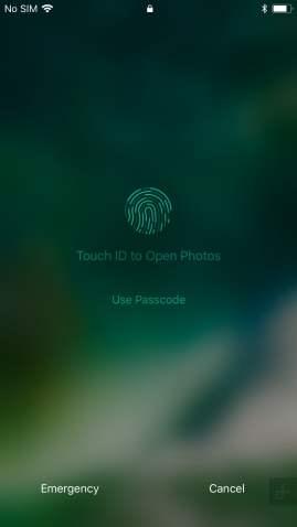 ios-11-notifications-lock-screen-1242x2208