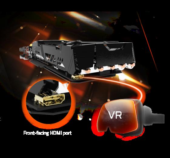 AORUS-VR-Link