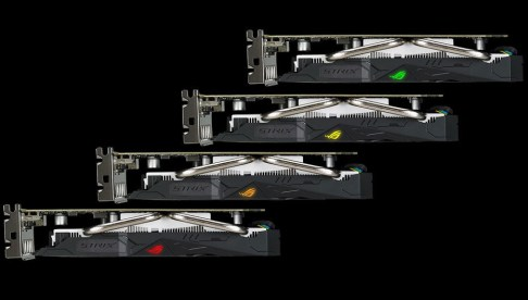 ASUS ROG STRIX RADEON RX 560 EVO-4