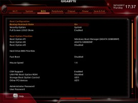 Gigabyte AORUS X299 Gaming 9 BIOS (17)