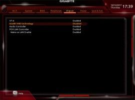 Gigabyte AORUS X299 Gaming 9 BIOS (23)