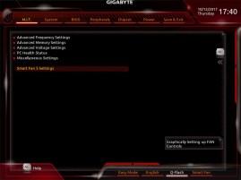 Gigabyte AORUS X299 Gaming 9 BIOS (26)