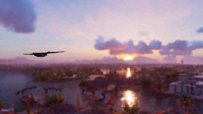 صورة المفضلة حتى الآن من AC Origins