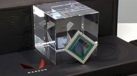 هل أنهى Raja Koduri مستقبله مع AMD بعد مشاكل بطاقات VEGA؟