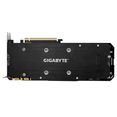 هذا ما يجب عليك معرفته حول بطاقات جيجابايت GTX 1070 Ti الجديدة