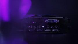 ASUS-ROG-STRIX RX VEGA 64 12