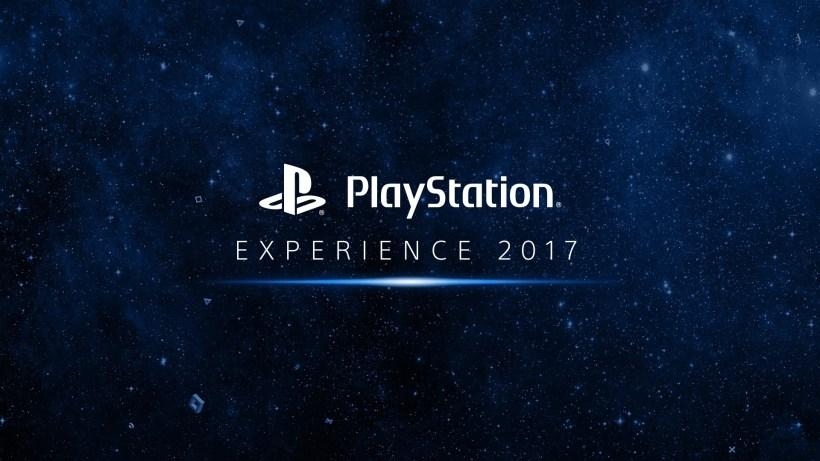 PSX 2017
