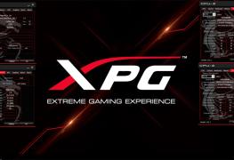 ترقب إطلاق ADATA لذاكرة XPG Z1 DDR4 4600MHz مكسورة السرعة