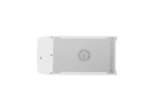 كيبورد Wekey Pocket 2 هو أصغر وأنحف كيبورد لاسلكي بالعالم قابل للطي!