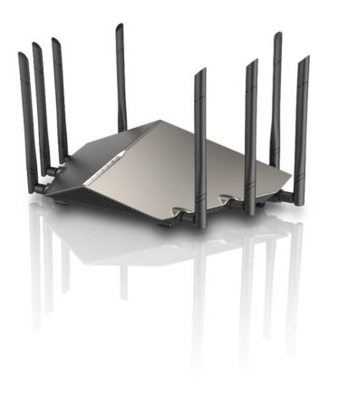 D_Link_Systems_AX11000_Router-645x781