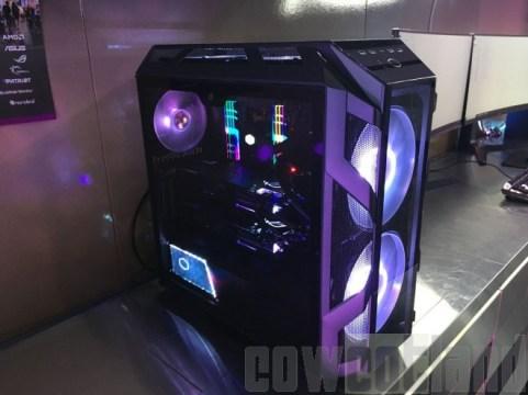 cooler-master-mastercase-h500m