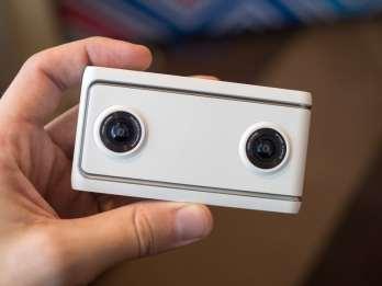 lenovo-mirage-180-camera-white-1