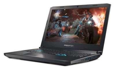 Acer-Helios-500-2