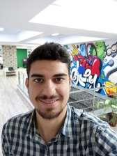 Gionee X1s Selfie Camera Sample (11)