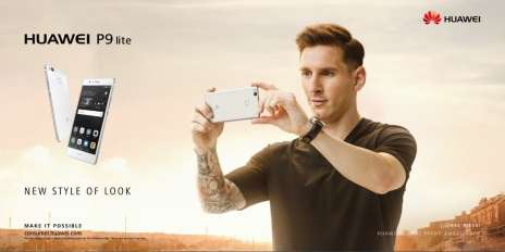 Huawei_Messi3