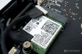 Intel-Hades-Canyon-NUC_Intel-Core-i7-8809G_AMD-Radeon-RX-Vega-M-GH_3-740x493