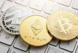 هل ينتهي كابوس العملات الرقمية؟
