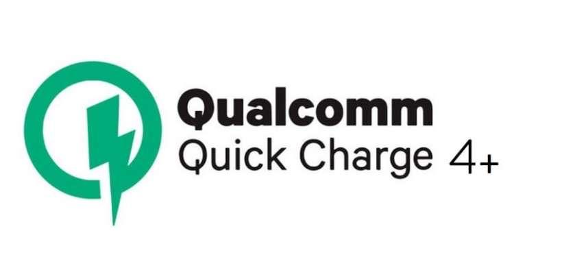 qualcomm Quick-Charge-4