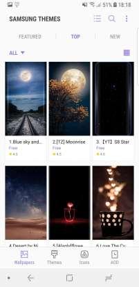 Screenshot_20180319-181858_Samsung Themes