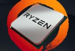 معالجات AMD Ryzen التي أحدثت ثورة في سوق المعالجات