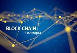 """نحو عالم تسوده تقنية """"بلوك تشين"""" أقوى وأكثر ابتكاراً"""