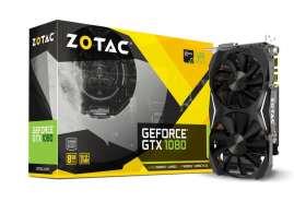 GTX 1080 Mini
