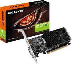 021537_gigabyte