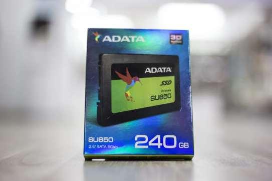 ADATA Ultimate SU650 240GB (1)