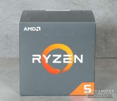 AMD-Ryzen-5-2600-01